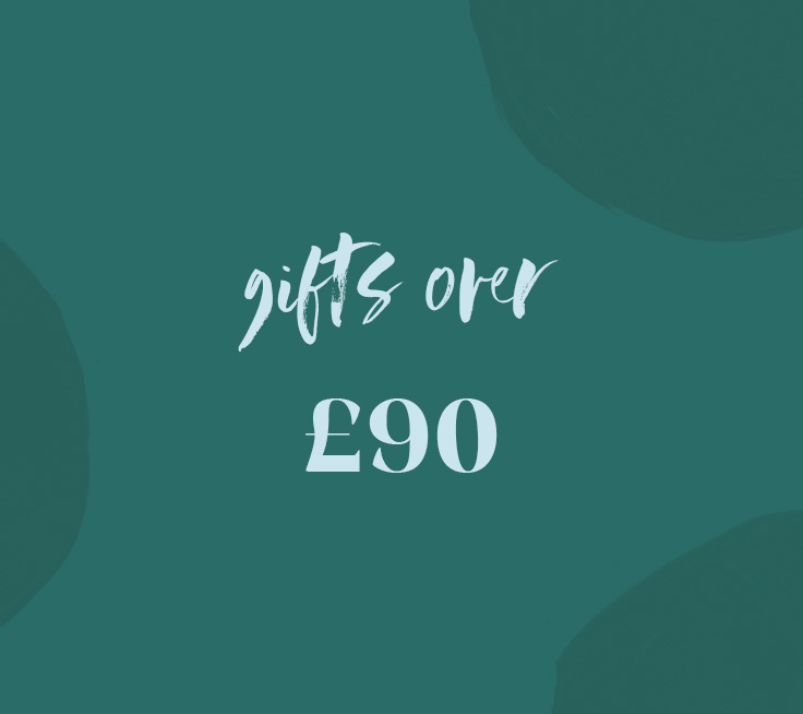 Gifts Over 90 GBP - Holidays Gift Guide for Women   Billabong